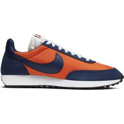 "Nike Air Tailwind 79 ""Starfish"" - 487754-800"