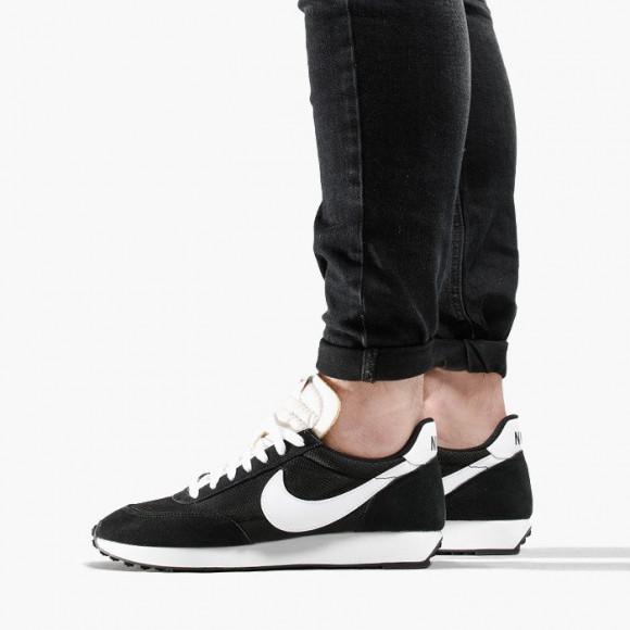 Nike Air Tailwind 79 487754 009 487754009