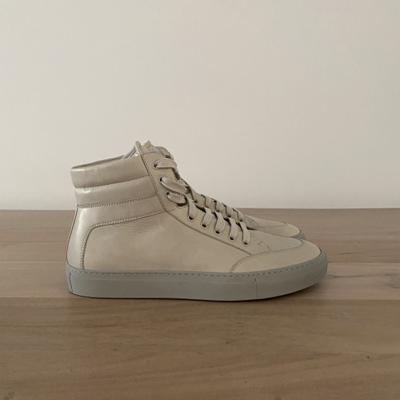 KOIO | Primo Nuvola Vintage Men's Sneaker 9 (US) / 42 (EU) - 4945846468644