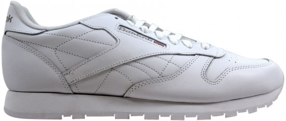 Reebok Classic Leather White - 49797