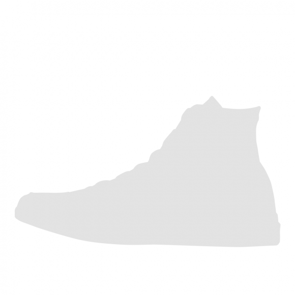 Converse x Moncler Fragment Chuck Taylor All-Star 70's Black (W) (2021) - 4M706-00-02SLQ-999