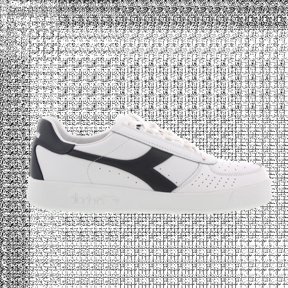 Diadora B.Elite - Homme Chaussures - 501-170595-C5943