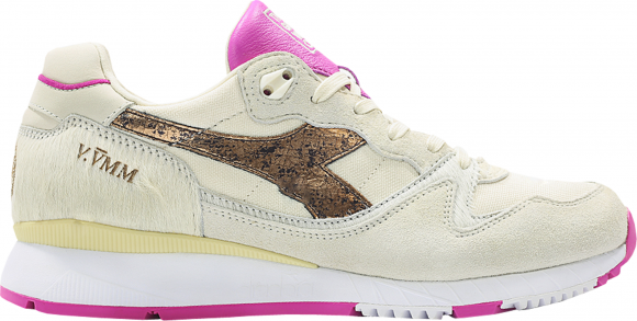 Diadora V7000 The Good Will Out Caligula - 501-171220-01-20012