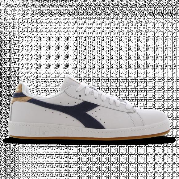 Diadora Game L Low Optical Summer - Homme Chaussures - 501-177249-C9302