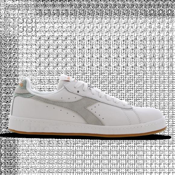 Diadora Game L Low Optical Summer - Homme Chaussures - 501-177249-C9304