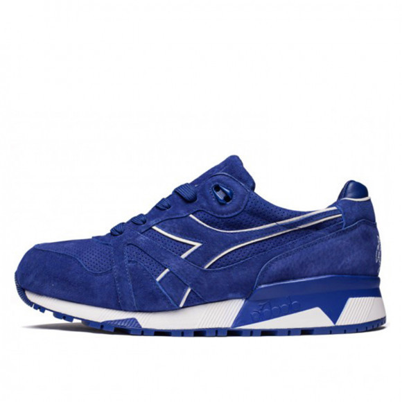 Diadora Game L Low Optical Summer - Homme Chaussures - 501.170564-01