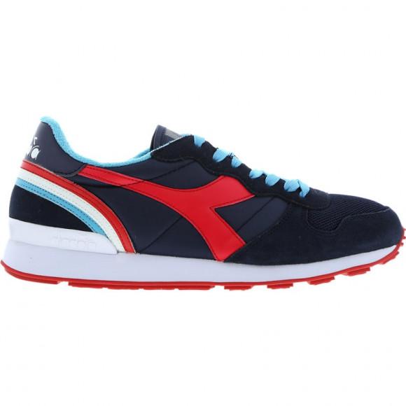 Diadora Camaro Sundek - Men Shoes - 501173810-60066