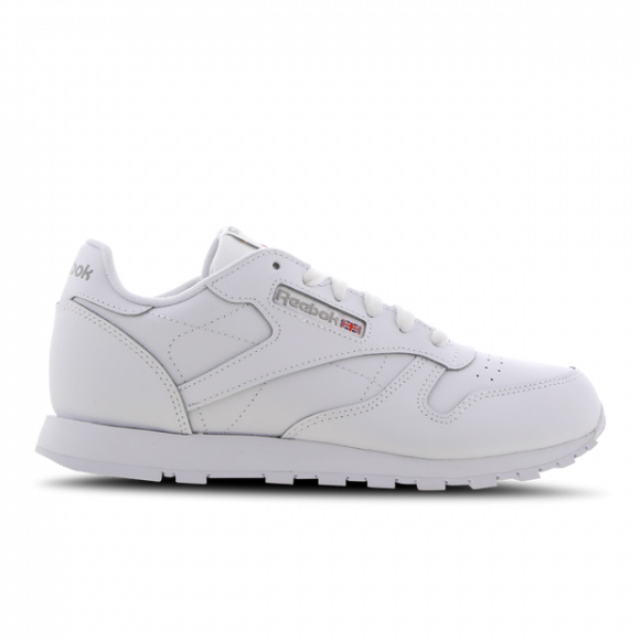 Reebok Classic Leather - Grade School Shoes - 50151