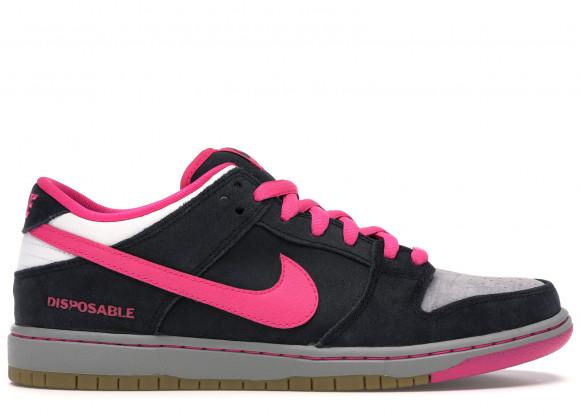Nike Dunk SB Low Disposable - 504750-061