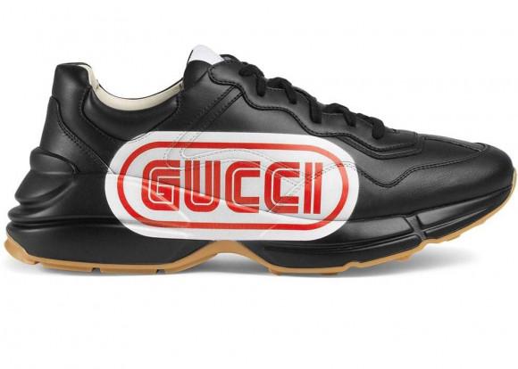 Gucci Rhyton SEGA - 523609-DRW00