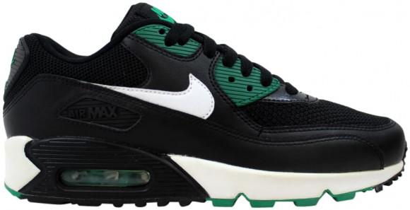 Nike Air Max 90 Essential Black - 537384-054