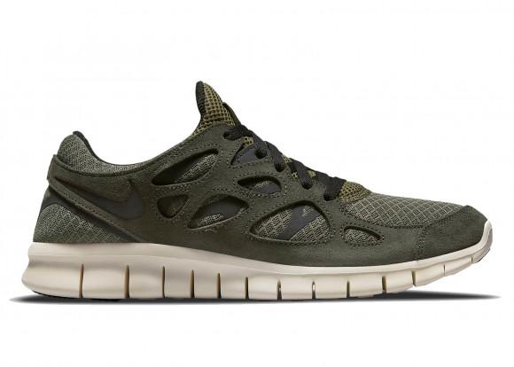 Nike Free Run 2 - 537732-305