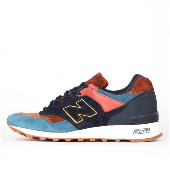 New Balance M577 YP Made in England Yard Pack - 544581-60-2
