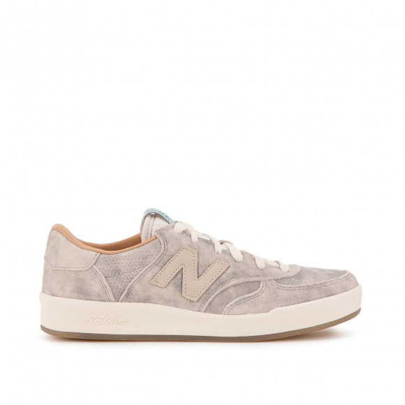 New Balance WRT 300 GD (Sea Salt) - 548541-50-3