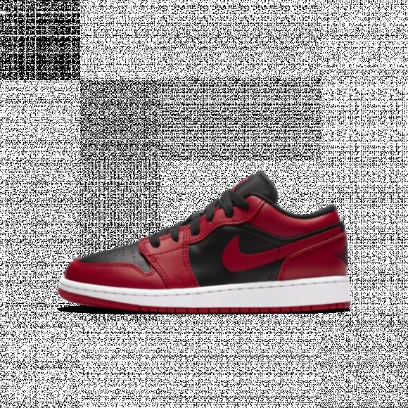 Air Jordan 1 Low - 553560-606