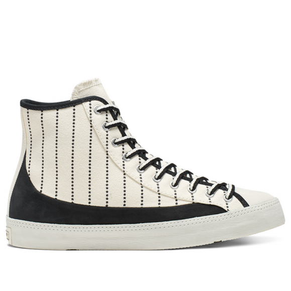 Converse Chuck Taylor All Star Sasha High Canvas Shoes/Sneakers 564471C - 564471C