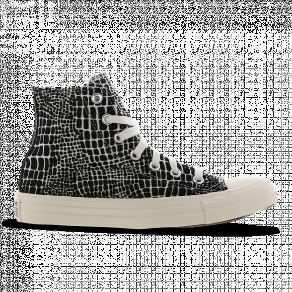 Converse VLTG Collection - Chuck Taylor All Star High - Women Shoes - 564970C