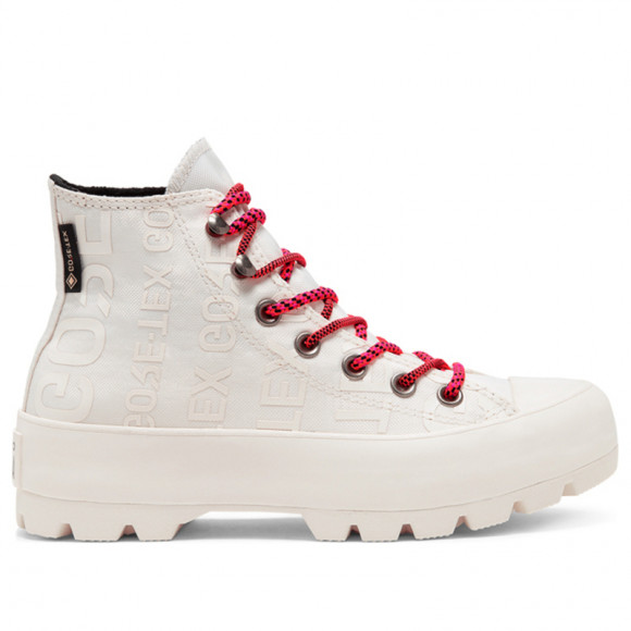 Converse Chuck Taylor All Star Lugged Gore-Tex - Femme Chaussures - 566153C