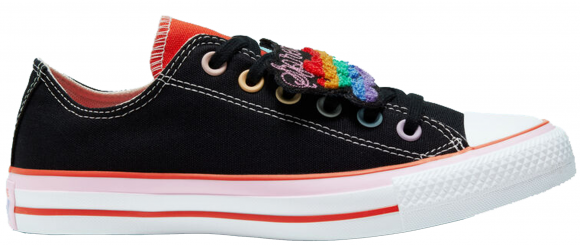 Converse x Millie Bobby Brown Chuck Taylor All Star - 567300C