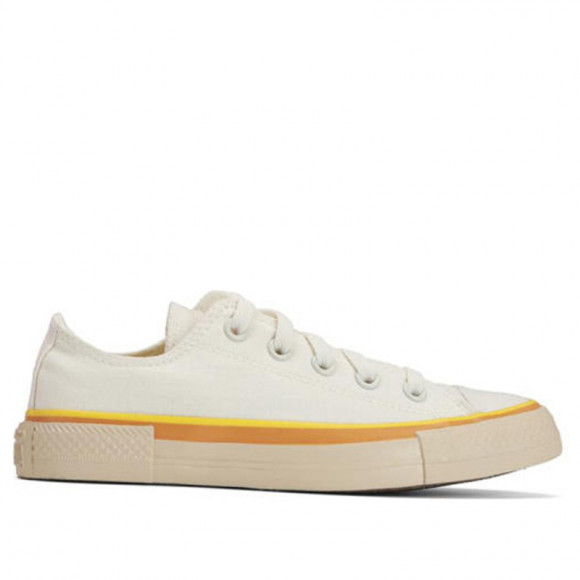 Converse Chuck Taylor All Star Canvas Shoes/Sneakers 568806C - 568806C