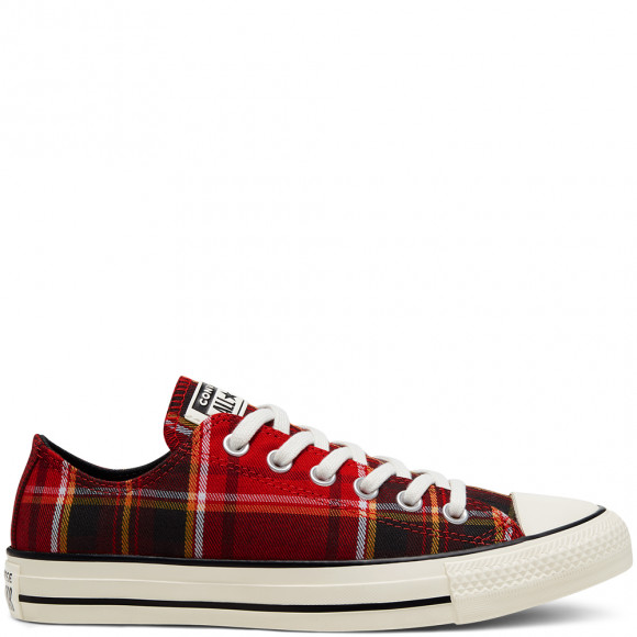 Mix and Match Chuck Taylor All Star Low Top - 568926C