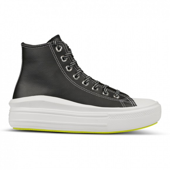 Chuck Taylor All Star Move - 569542C