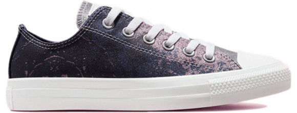 Converse Chuck Taylor All Star Canvas Shoes/Sneakers 571378C - 571378C