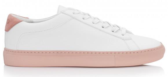 KOIO   Capri Coral Women's Sneaker 7 (US) / 37 (EU) - 584768159780