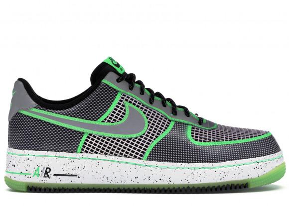 Nike Air Force 1 Low Doernbecher (2012