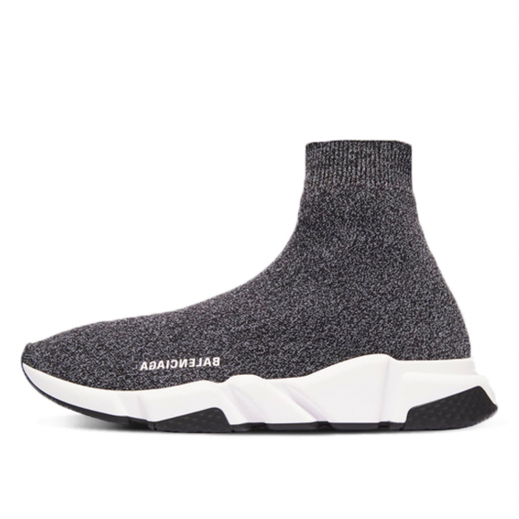 Balenciaga Speed Trainer Nior - 587286W15A11020