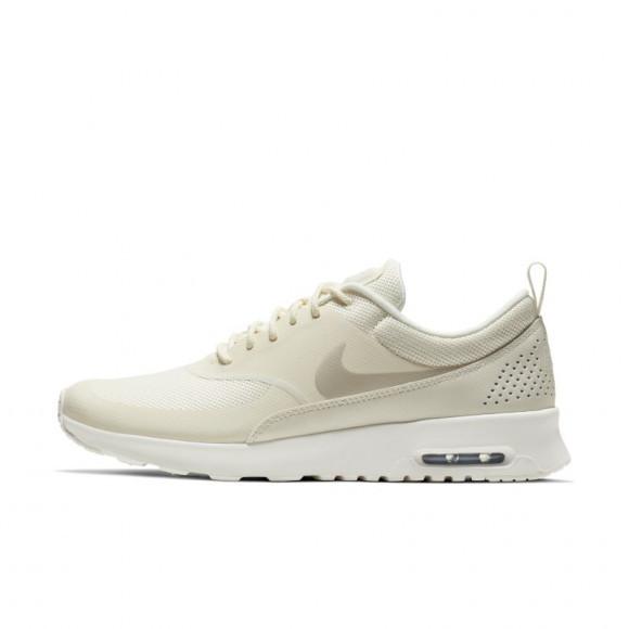 Chaussure Nike Air Max Thea pour Femme - Blanc - 599409-112