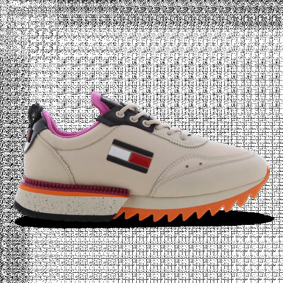 Nike Air Max 1 Essential - Femme Chaussures - 599820-106