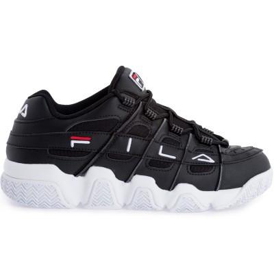 Fila Heritage Uproot Low Sneaker - 5BM00539.014