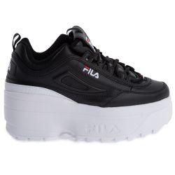 Fila Disruptor II Wedge Sneaker - 5FM00704.014