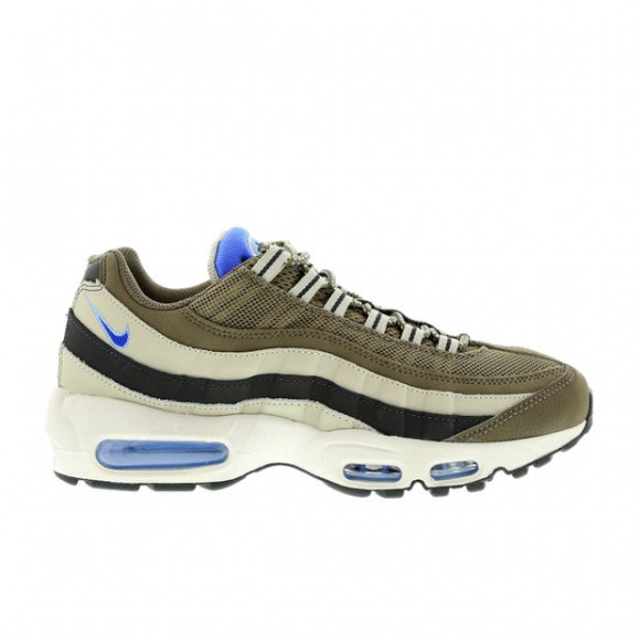 Nike Air Max 95 - Homme Chaussures