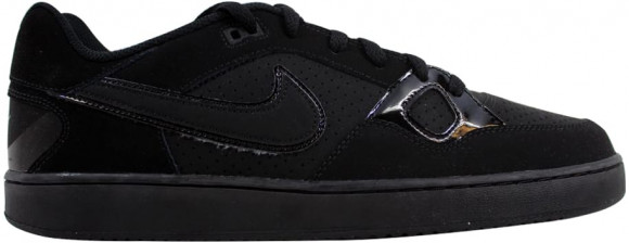 Nike Son Of Force Black - 616775-005