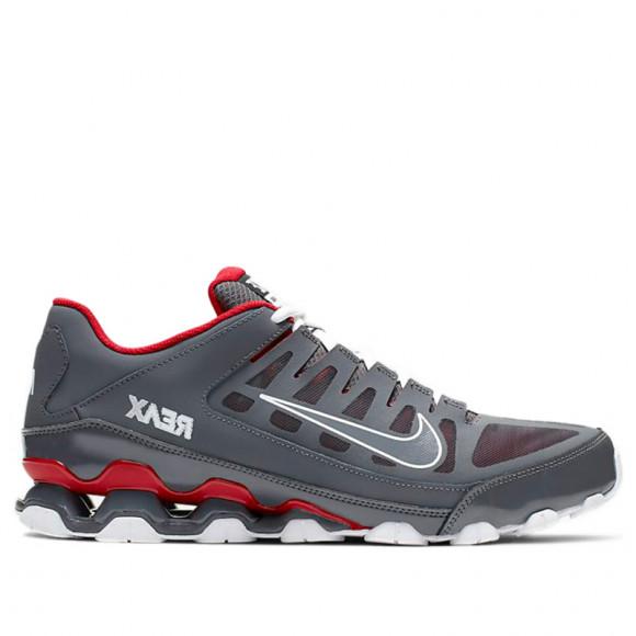 Nike Reax 8 TR Mesh 'Dark Grey' Dark