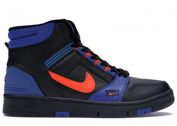 Nike Air Force 2 High NYC - 624006-081