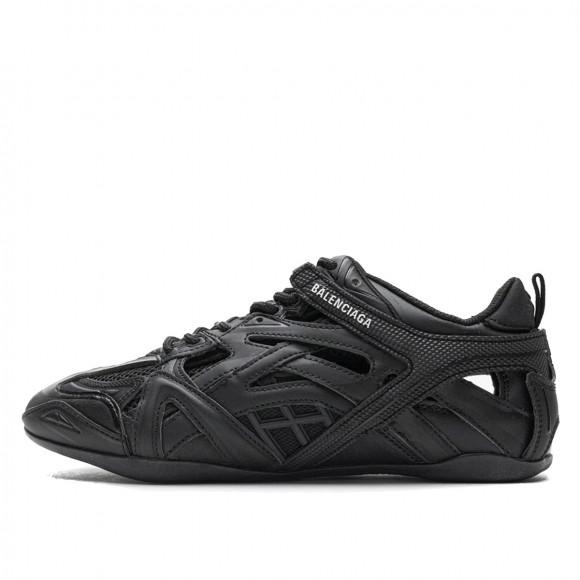 Balenciaga Drive Sneaker Black - 624343W2FN11000