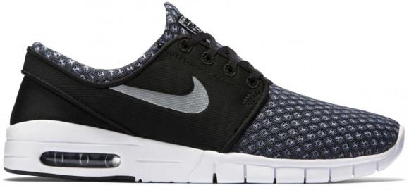 Nike Stefan Janoski Max - Men Shoes - 631303-004