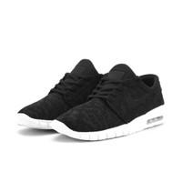 Nike SB Stefan Janoski Max - 631303-022
