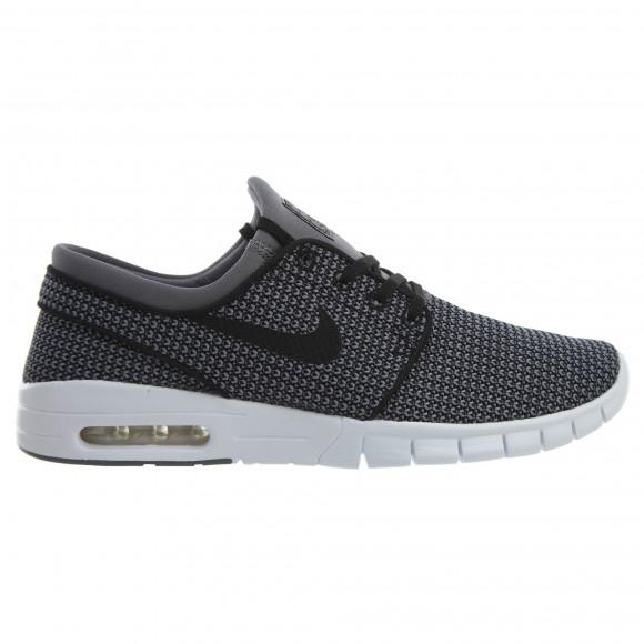 Nike Stefan Janoski Max - Men Shoes - 631303-024