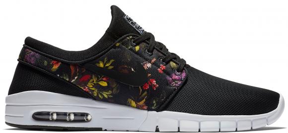 Nike SB Stefan Janoski Max Floral