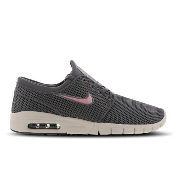 Nike SB Stefan Janoski Max - Homme Chaussures - 631303-030