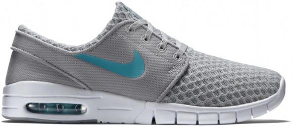 Nike Stefan Janoski Max - Men Shoes - 631303-044