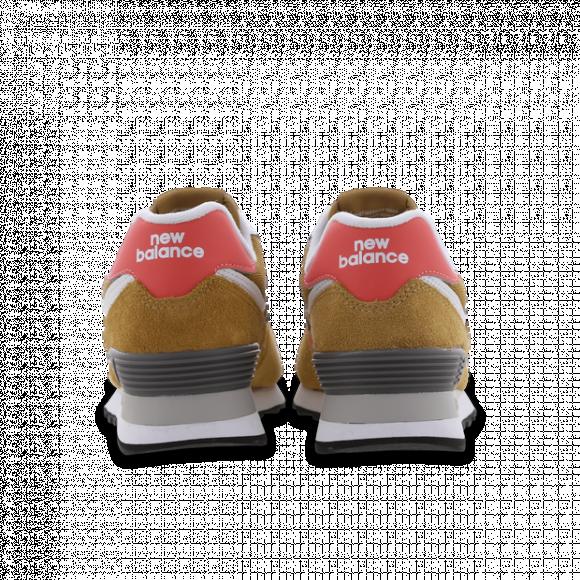 Nike Air Max 90 Lunar - Femme Chaussures - 631762-002