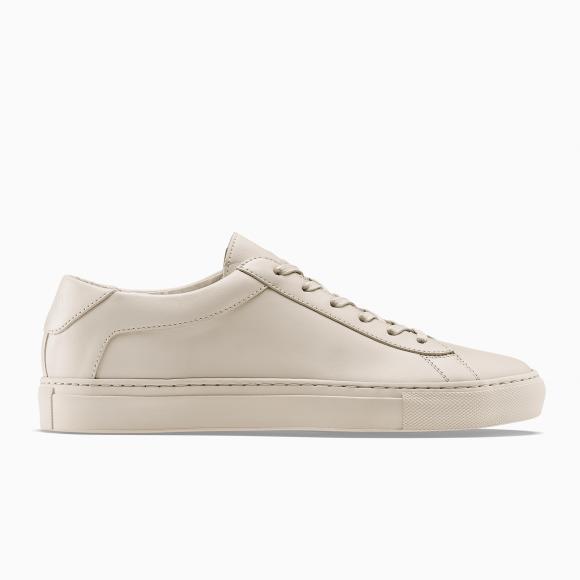 KOIO | Capri Poudre Women's Sneaker 6 (US) / 36 (EU) - 6447540043945