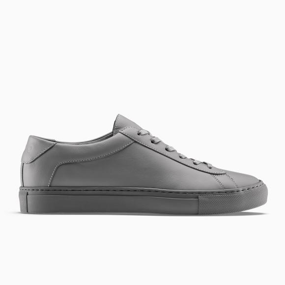 KOIO   Capri Clay Men's Sneaker 12 (US) / 45 (EU) - 6447857696937