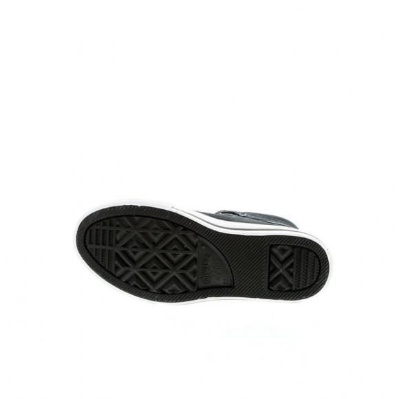 Converse Chuck Taylor All Star Glendale Admiral - Jusqua'a 4 ans Chaussures - 645180C