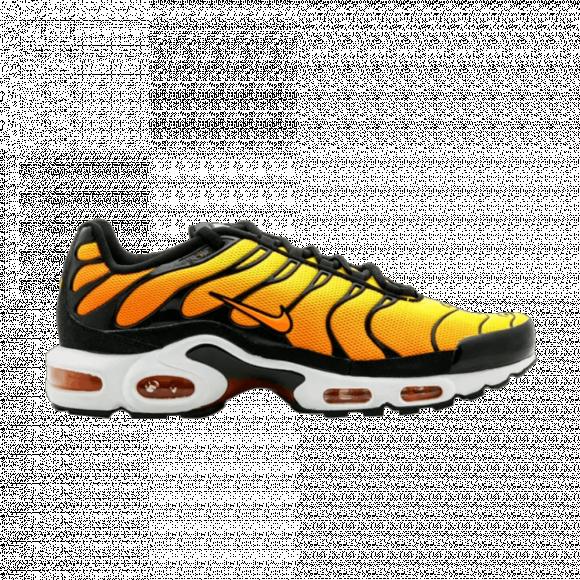 Nike Air Max Plus TXT TN 'Tiger'